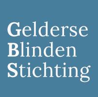Gelderse-Blinden-Stichting-logo1