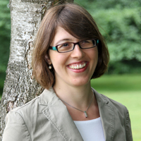 Karlijn de Winter