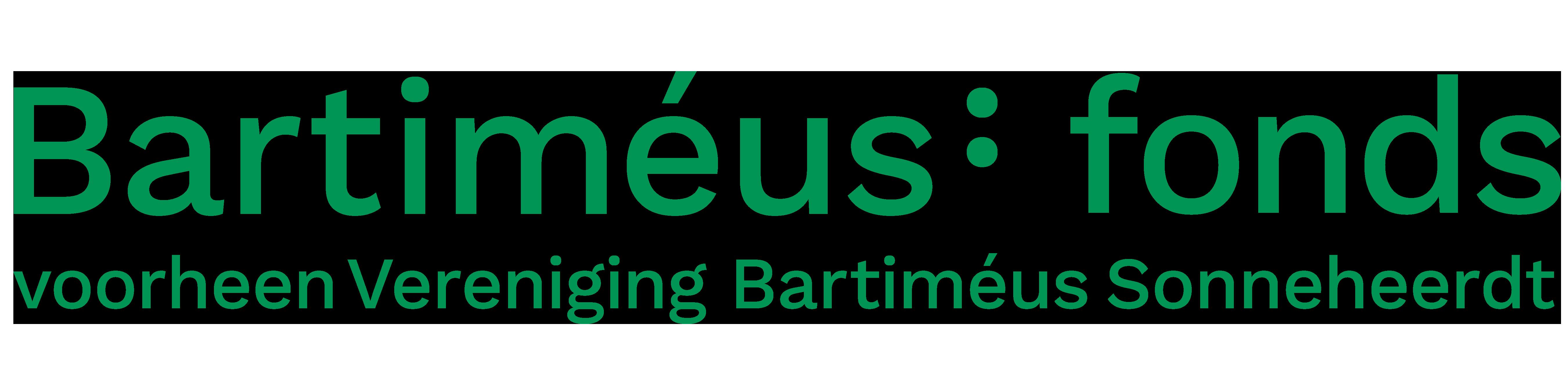 bartimeus_fonds